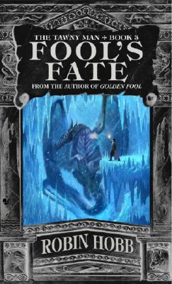 Fool's Fate By Hobb, Robin